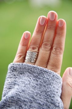 Mother's Day Gifts: The Vintage Pearl