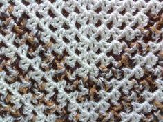 Ik blog over naaien,quilten,haken en naaimachines.