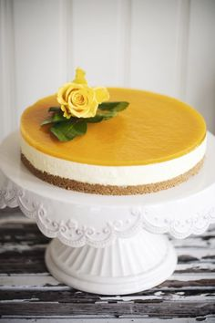 påsktårta, recept, cheesecake