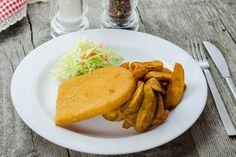 Lunchbox - self-service restaurant Thai Red Curry, Lunch Box, Restaurant, Ethnic Recipes, Food, Diner Restaurant, Essen, Bento Box, Meals
