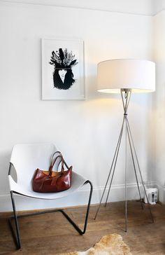 LIMA XL @designwonen.com