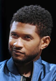 Usher Usher Raymond, Celebs, Celebrities, Baby Daddy, Will Smith, Celebrity Style, That Look, Artists, Guys