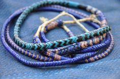 African beads  www.handeyemagazine.com