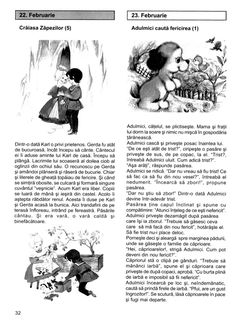 366 povesti-minunate-pentru-adormit-copiii Fails, Words, Children, School, Movies, Movie Posters, Reading, Young Children, Boys