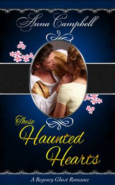 Buy These Haunted Hearts: A Regency Ghost Romance by Anna Campbell and Read this Book on Kobo's Free Apps. Discover Kobo's Vast Collection of Ebooks and Audiobooks Today - Over 4 Million Titles! Anna Campbell Bridal, Rustic Wedding Photos, Wedding Ideas, Muslim Couples, Historical Romance, Romantic Weddings, Regency, Novels, Ebooks