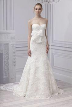 Vakko-Wedding-2012-2013-Kış-Gelinlik-Modelleri-3