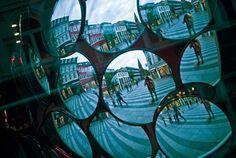 The World Photo Tour - Aalborg - Aarhus - Copenhagen 063. Foto: Mihai Tufa