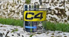 Huge Online Bodybuilding Supplements:Training & Nutrition Store-We have the best selection of bodybuilding supplements to help you to reach your goals Best Workout Supplements, Bodybuilding Supplements, Nutrition, Stores, Fun Workouts, Container