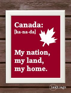 Ideas Funny Happy Birthday Mom Quotes Truths For 2019 Canadian Things, I Am Canadian, Canadian Girls, Canadian Humour, Happy Birthday Mom Quotes, Mom Birthday, Canada Day Party, All About Canada, Happy Canada Day