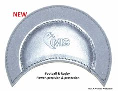 NEW! GO PRO WITH YOUR BOOTS! Football Boots Inserts, Power, Precision, Accuracy & Protection