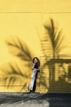 07. Alanna Carrington by Eddie Chacon for OYSTER MAGAZINE.jpg
