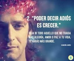 Gustavo Cerati Lyric Quotes, Me Quotes, Lyrics, Soda Stereo, Family Values, All You Need Is Love, Love Pictures, Beautiful Words, My Images