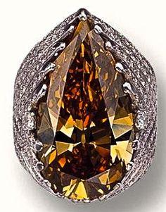 Luxury Diamonds- Via ~LadyLuxury~