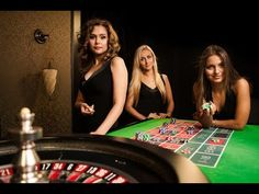 Know how to play casino games for real money Casino Royale Dress, Casino Dress, Casino Outfit, Casino Party Decorations, Casino Theme Parties, Jack Black, Las Vegas, Vegas Casino, Roulette Game