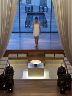 Book your escape at The Romanos, a Luxury Collection Resort, Costa Navarino. Our exclusive Costa Navarino hotel offers luxury accommodations & unmatched experiences. Luxury Accommodation, Hospitality Design, Ancient Greece, Hotel Offers, Health And Beauty, Condo, Relax, Dining Table, Home Decor