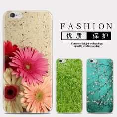 100pcs Flower Series Phone Case For Samsung Galaxy J5 Prime/On5 (2016) 5-inch High Quality TPU Soft Silicone Back Cover Shell #Affiliate