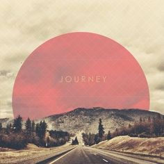 road trip | Tumblr