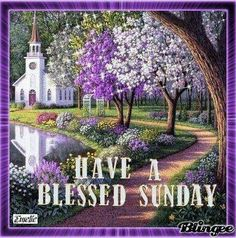 Good morning sister and all,enjoy your Sunday,God bless xxx tale care and keep safe ❤❤❤⛪💐☀ Greetings For The Day, Sunday Greetings, Sunday Wishes, Happy Sunday Quotes, Happy Wednesday, Weekend Quotes, Night Quotes, Happy Weekend, Good Sunday Morning