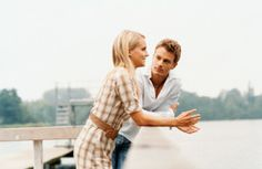 First Date Ideas - Great Ideas for a First Date...  Stumped for 1st date ideas? Do you want to have a great 1st date but aren't  exactly sure what your date might like to do? Are you working within a budget  but don't want to look like a cheapskate? Here are some great first date ideas  that won't break the bank and will help you both get to know each other better. - See more at: http://www.seconddatetips.org/first-date-ideas-great-ideas-for-a-first-date/#sthash.giMAT4Go.dpuf