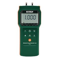 http://termometer.dk/trykmaler-r13690/differenstrykmanometer-1-psi-53-PS101-NIST-r13705  Differenstrykmanometer (1 psi)  Leveringstid: 4-5 Uger