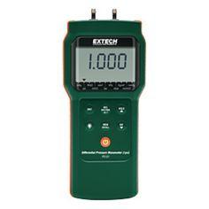 http://handinstrument.se/tryckmatare-r1170/manometer-7-mpa-med-kalibreringscertifikat-53-PS101-NIST-r1185  Manometer 7 MPa med kalibreringscertifikat  Leveranstid: 4-5 Veckor