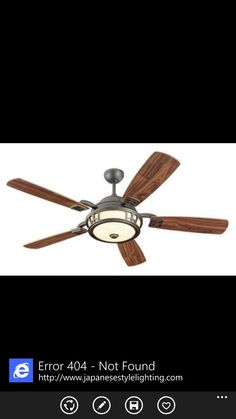 Hampton bay miramar 60 in weathered bronze ceiling fan 22900 upc hampton bay miramar 60 in weathered bronze ceiling fan 22900 upc 792 145 350 279 replacement parts 877 527 0313 or 877 9 aloadofball Gallery