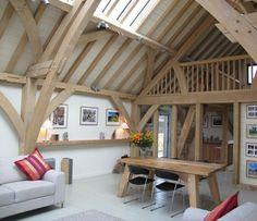 Kleines Wohnzimmer Im Landhausstil Einrichten