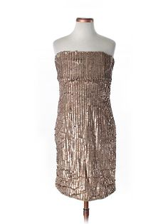 Check it out - Alice + Olivia Cocktail Dress for $72.49 on thredUP!