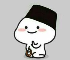 Jay Chan's media statistics and analytics Cute Cartoon Images, Cute Cartoon Characters, Cute Cartoon Drawings, Cute Love Cartoons, Cartoon Memes, Cute Cartoon Wallpapers, Cute Love Pictures, Cute Love Memes, Cute Love Gif