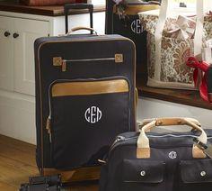 Backpacks and Luggage | Summer Fun | Pinterest | Backpacks, Kids ...