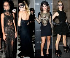 Google Image Result for http://cdn.mamasarollingstone.com/wp-content/uploads/2010/10/vogue-paris-celebrates-90-years-with-masquerade-ball-2.jpg