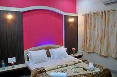 Hotel Sonai Palace Mahabaleshwar