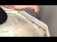 7 Tips to Help Remove Baseboards Quickly and Easily.  http://www.allthingsthrifty.com/2015/02/how-to-remove-baseboards-quickly-and-easily.html?utm_source=feedburner&utm_medium=email&utm_campaign=Feed%3A+ThriftyHomeDecorationsAndAccessories+%28All+Things+Thrifty%29