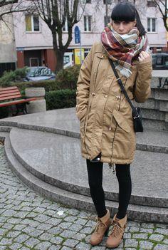 http://pastelowamoda.blogspot.com/2015/11/witajcie-kochani-w-dzisiejszym-poscie.html