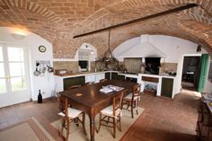 Vineyard Estate For Sale near Acqui Terme, Piedmont, Italy