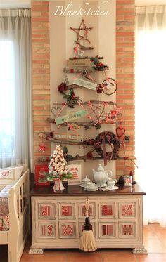 Arbol Navidad Portada2