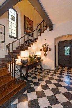 Robert Pattison's Los Feliz house for sale (12)