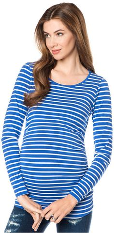 Motherhood Maternity has quality clothes on sale at great prices, so shop our selection of discounted maternity clothes online, today! Maternity Clothes Online, Maternity Tops, Scoop Neck, Turtle Neck, Long Sleeve, Sweaters, T Shirt, Pregnant Clothes, Shopping