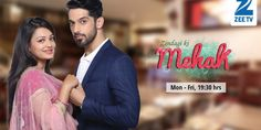 Mehek 3rd May 2017 Online Full Episode 164