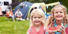 Zoekpagina Franse Campings op regio/kaart Camping natuur frankrijk - Flower campings : kleine camping natuur frankrijk (stacaravan huren, bungalowtent huren, tent camping frankrijk)
