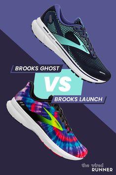 Brooks Running Shoes, Best Running Shoes, Running Gear, Brooks Launch, Marathon Running, Fitness Tracker, Workout Gear, Nike Free, Watches For Men