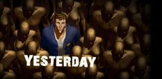 Yesterday. 1.0 apk  REQUIRES ANDROID:2.2 and up  Overview:The first thriller by the studio that created the million-selling Runaway saga!