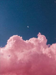 Always Shine, Dark Side, The Darkest, Moon, Clouds, Backgrounds, The Moon, Cloud