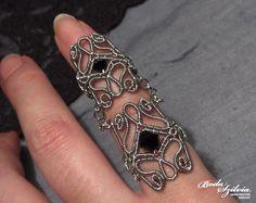 Armor ring for Mai by bodaszilvia.deviantart.com on @DeviantArt