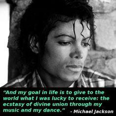 Vitiligo Photos of Michael Jackson Michael Jackson Poster, Michael Jackson Quotes, Janet Jackson, Ranch, Got To Be There, Colorado, King Of Music, The Jacksons, Frases