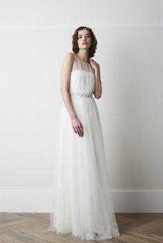 Charlie Brear Bridal