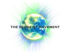 Zeitgeist : Moving Forward