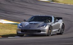 2015 Chevrolet Corvette Z06 -   2015 Chevrolet Corvette Z06 First Look  Motor Trend  2016 corvette z06: supercar | chevrolet 2016 corvette z06: a world-class supercar w/ a race-proven bloodline & 650 hp. learn how z06 was born on the track at chevrolet.com. Chevrolet corvette z06  motor1. Chevrolet corvette z06 model year 2006 will always be known as the year the 505-horsepower z06 was let loose on the sports car world. with its 505. Corvette z06  sale: 2016 corvette pricing | chevrolet…