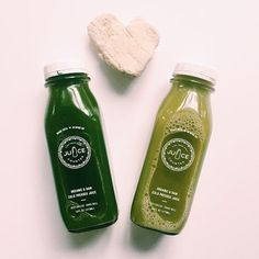 Treat yourself with love! Our Kickstarter Juice Cleanse will flush toxins from your body improve digestion build immunity and erase brain fog so you look and feel your best (just in time for summer)! . . . . . . #juicing 	#hearts #livelovejuice	 #naturalfoods#eatyourveggies #eatclean #centraloregon #beautycounter #pressedjuice #healthfood	#greenjuice	#reboot	 #keeplifejuicy #raw #recalibrate	 #healthyliving #rawfoods #love	 #detox	#reset #rainbow #tinycounter by thejuicecounter