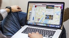 Excellent Mac OS X 10.10 Yosemite review